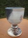 Edinbane Pottery Psn00013