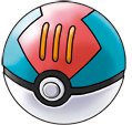 Gregory Macdolls - 1º Caçada Pokemon Ceboba10