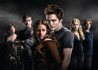Twilight - Alkonyat Twilig12