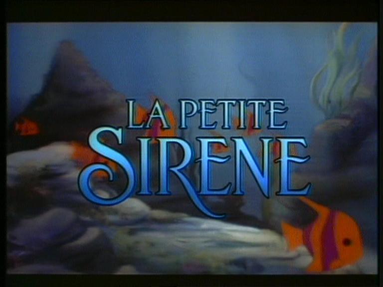 Des versions différentes selon la langue ? Sirene10
