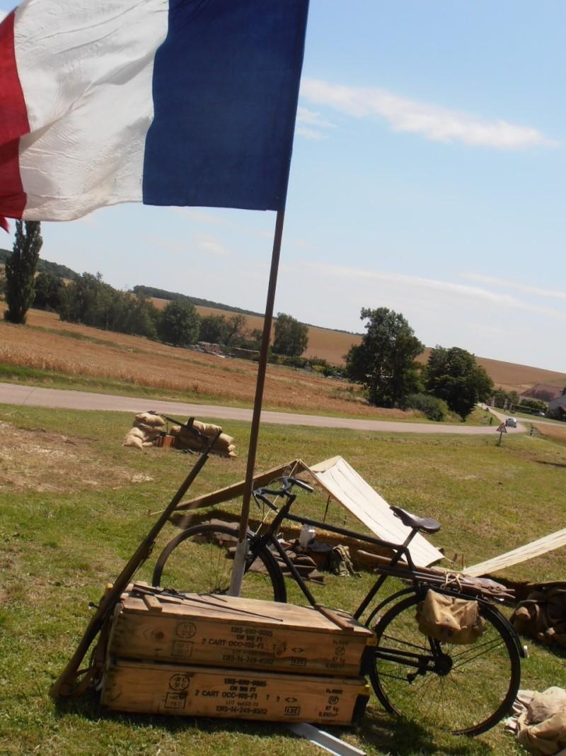 vougrey 2011 P6250112