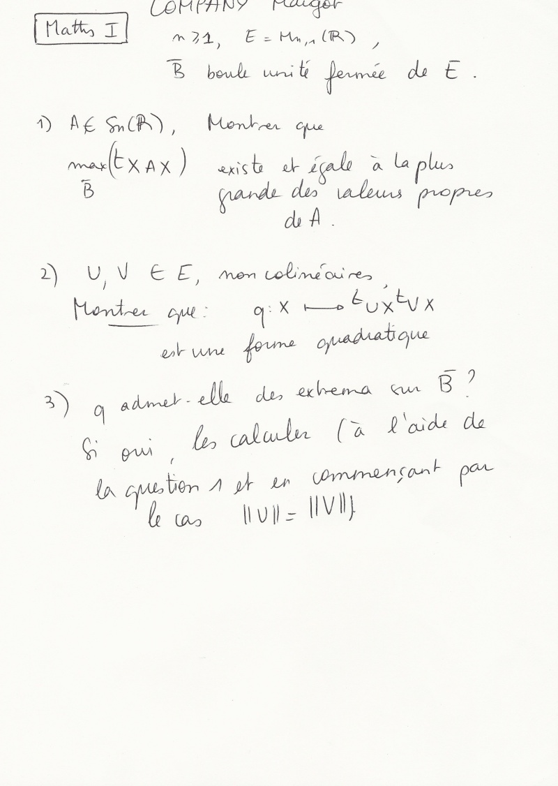 Oral Centrale MATHS 1 Scan0111