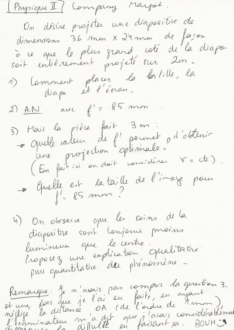 Centrale Physique I et II, Margot Scan0114