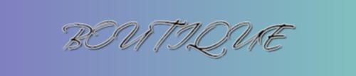 Notre nouveaux forum ! Boutiq10