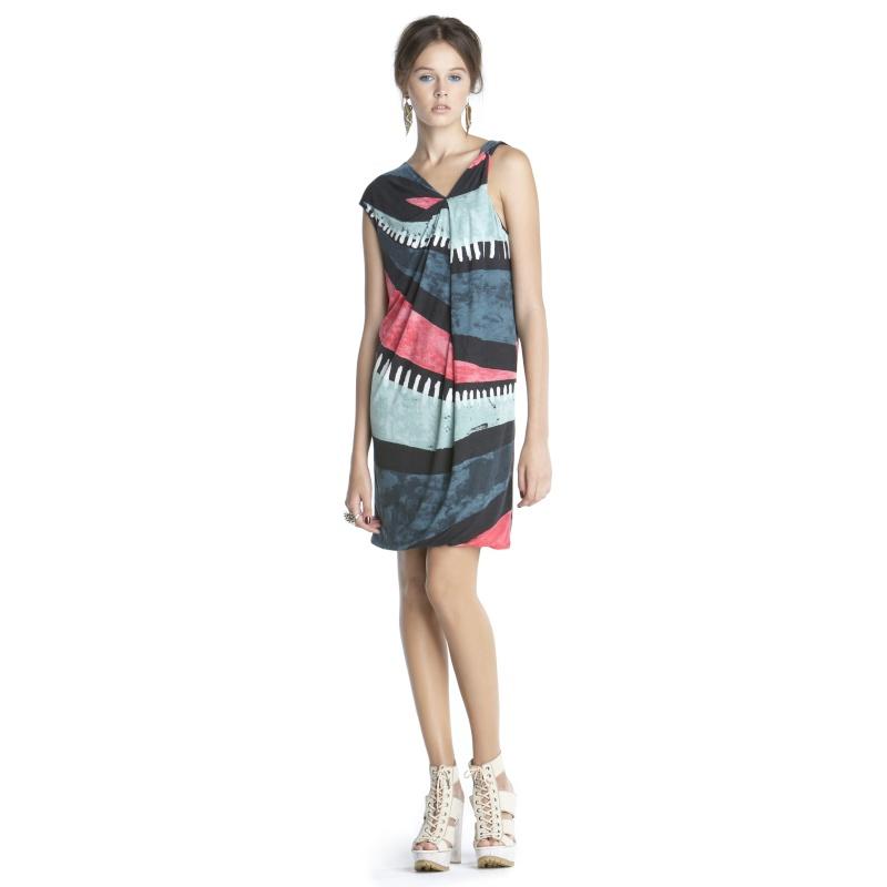 robe à vendre Pg_10213
