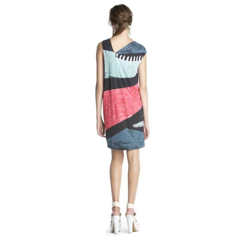 robe à vendre Pg_10214