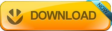 Windows XP SP3 2011 Autodriver  Dow10