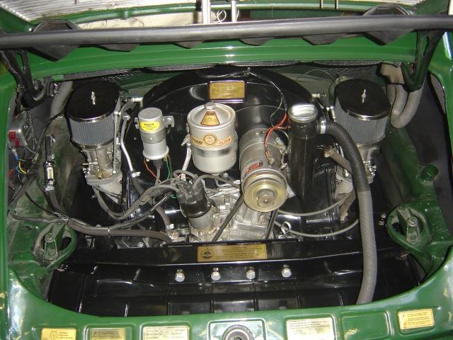 AUTOMEDON L'AUTRE SALON AUTO MOTO DE COLLECTION Autome22