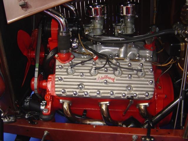 AUTOMEDON L'AUTRE SALON AUTO MOTO DE COLLECTION Autome25