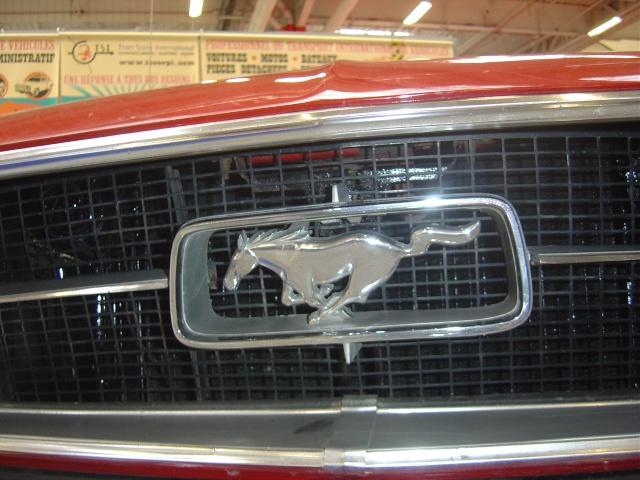 AUTOMEDON L'AUTRE SALON AUTO MOTO DE COLLECTION Autome49