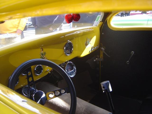 AUTOMEDON L'AUTRE SALON AUTO MOTO DE COLLECTION Autome79