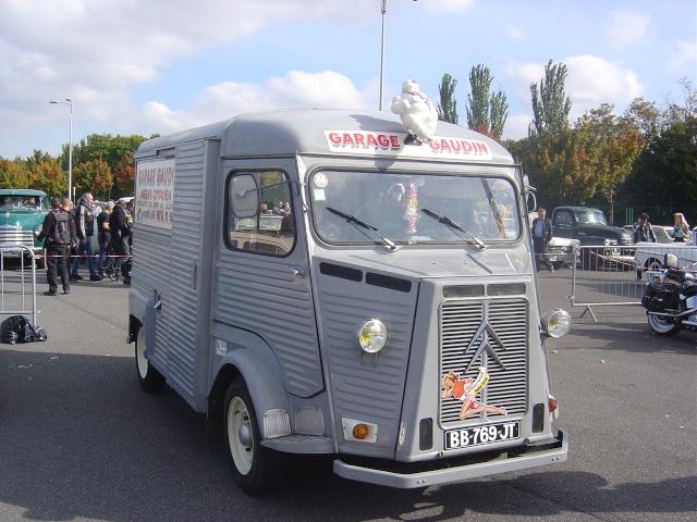 AUTOMEDON L'AUTRE SALON AUTO MOTO DE COLLECTION Autome82