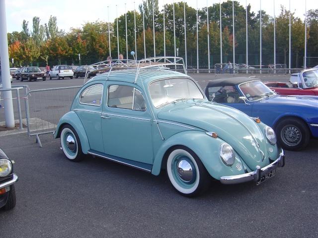 AUTOMEDON L'AUTRE SALON AUTO MOTO DE COLLECTION Autome99