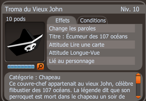 Troma du Vieux John Troma10