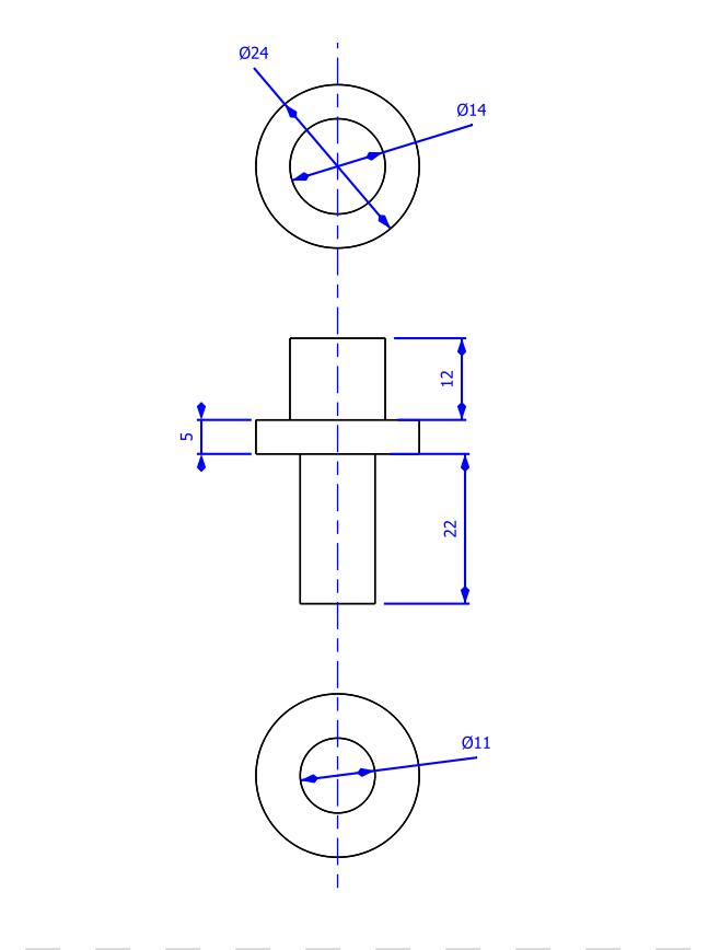 CNC V.2 Chassis bêton de F6FCO - 1 - Page 39 Cotes_11