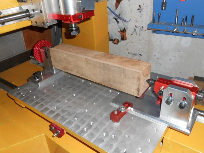 CNC V.2 Chassis bêton de F6FCO - 1 - Page 36 Dscn3718