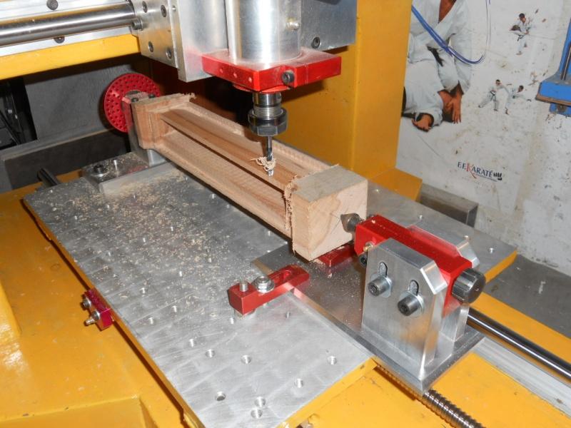CNC V.2 Chassis bêton de F6FCO - 1 - Page 36 Dscn3720