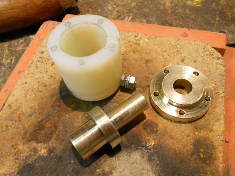 CNC V.2 Chassis bêton de F6FCO - 1 - Page 39 Dscn3816