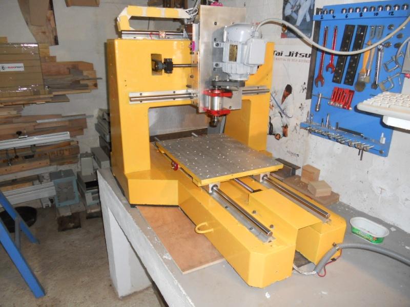 Vends CNC Châssis béton Dscn3821