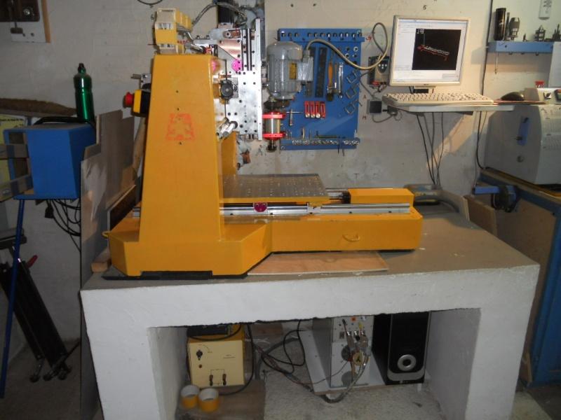Vends CNC Châssis béton Dscn3822