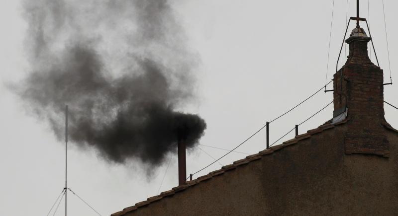 """Soirée débat """"Changement climatique, le devoir d'agir"""" 13-03-10"""