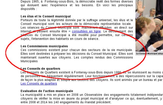 UN NOUVEAU THÉÂTRE ANNONCÉ À 15 MILLIONS D'EUROS - Page 9 Captur14