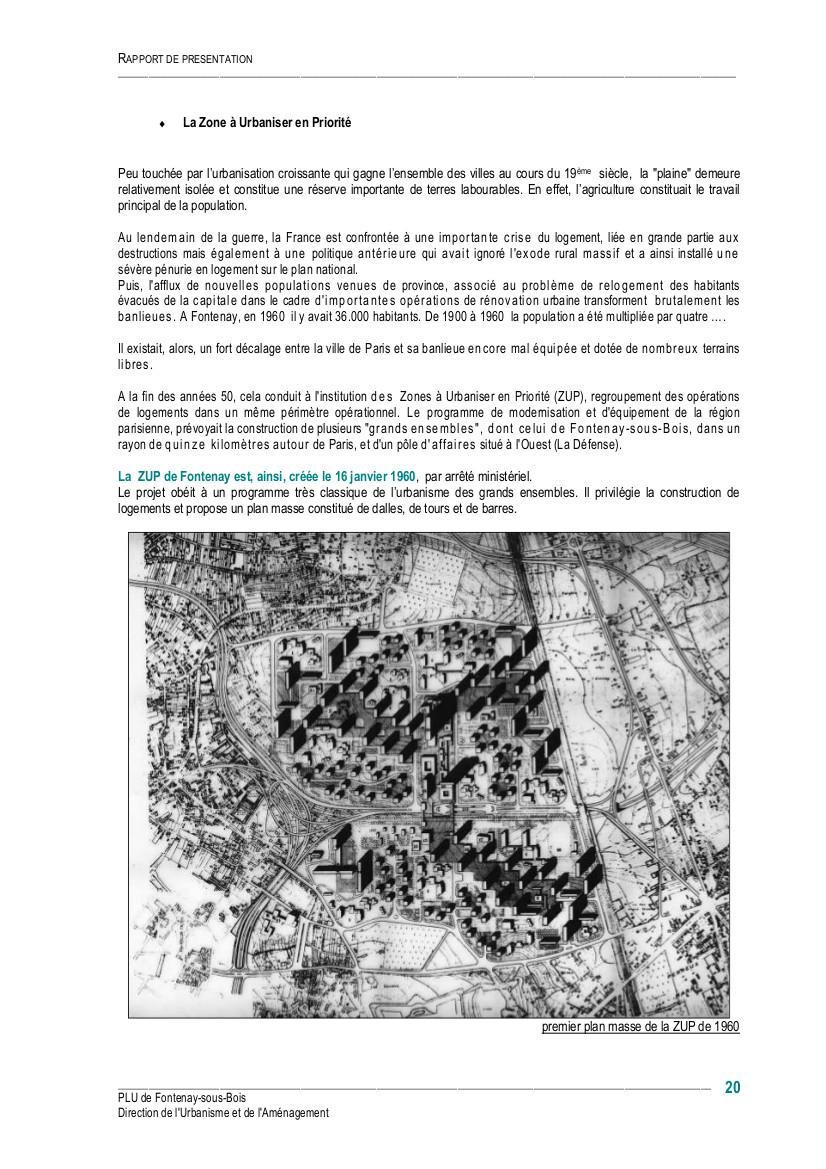 Il y a 50 ans, Fontenay refusait de devenir une gigantesque cité-dortoir Fsb_2010