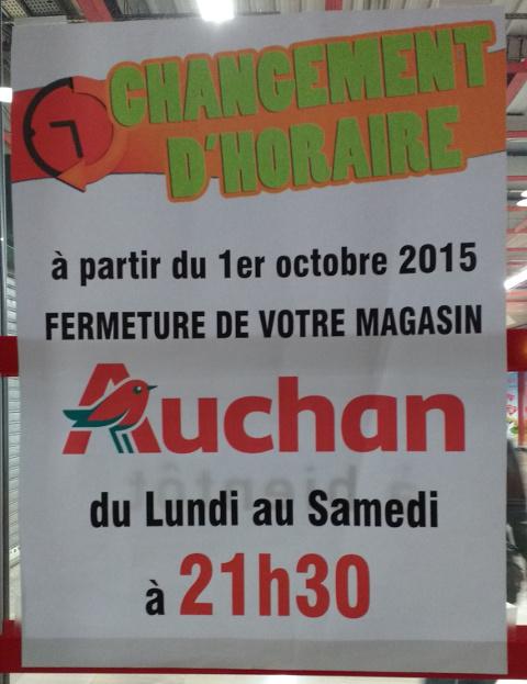 Fermeture d'Auchan à 21h30 - Vers un Val un peu plus dortoir... Img_2011