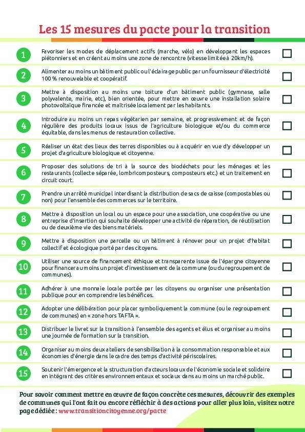 Pacte pour la transition....citoyenne Pacte-11