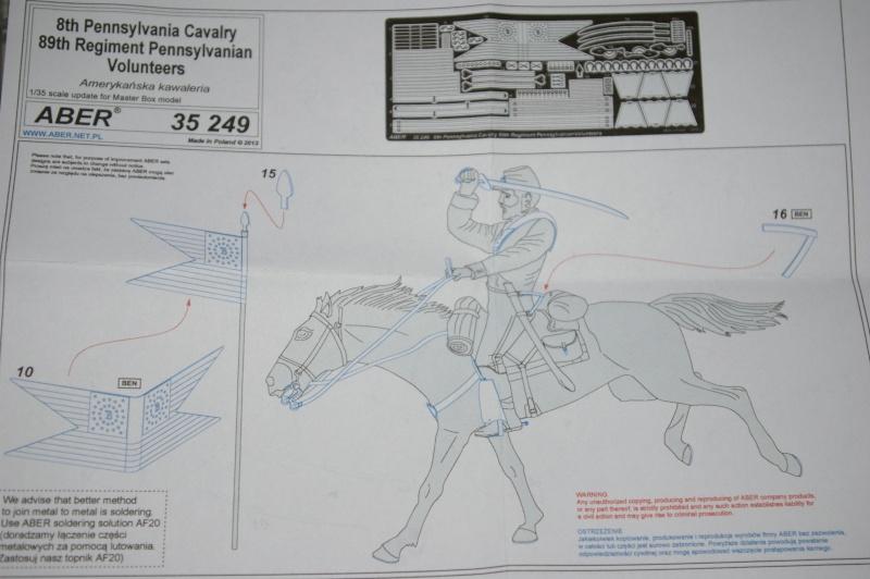 cavalry us Us_00110