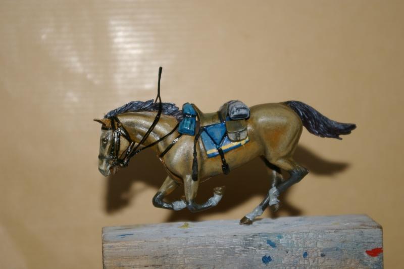cavalry us Us_00112