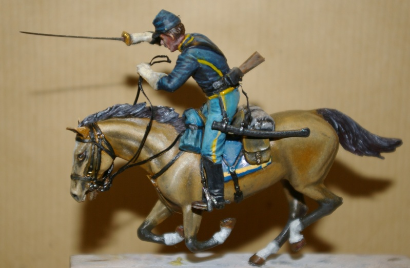 cavalry us Us_00113