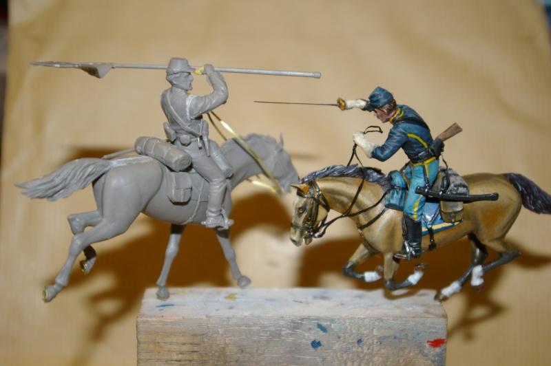 cavalry us Us_00115