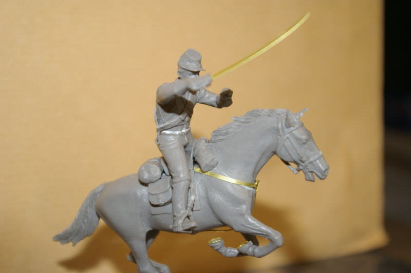 cavalry us Us_00211