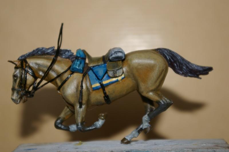 cavalry us Us_00212