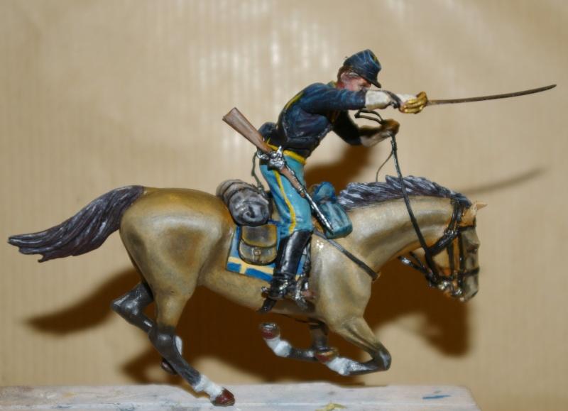 cavalry us Us_00213