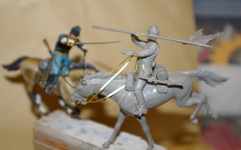 cavalry us Us_00214
