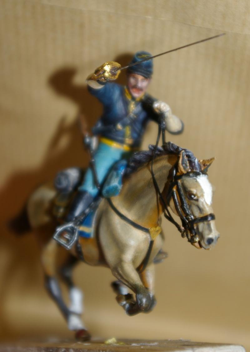cavalry us Us_00313