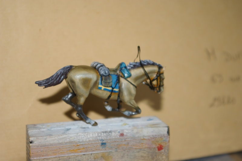 cavalry us Us_00412