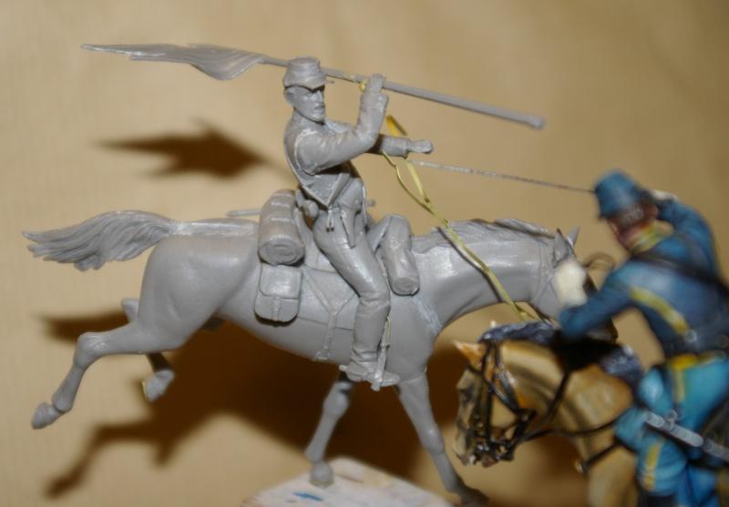 cavalry us Us_00414