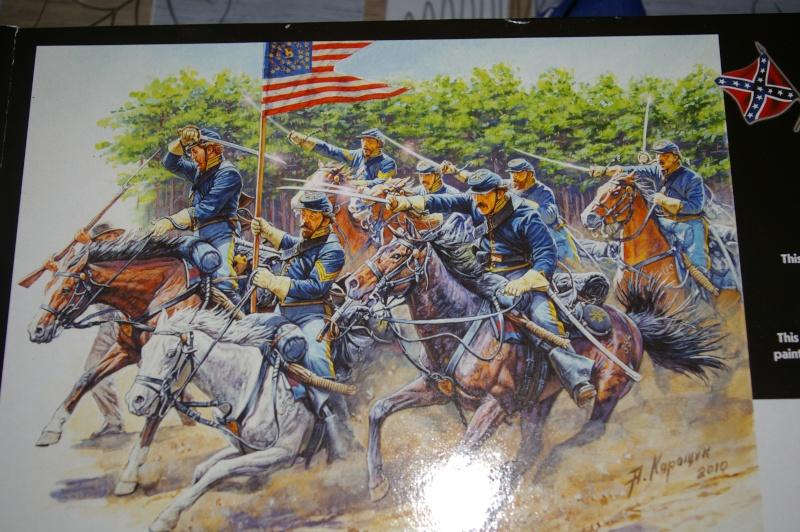 cavalry us Us_00510