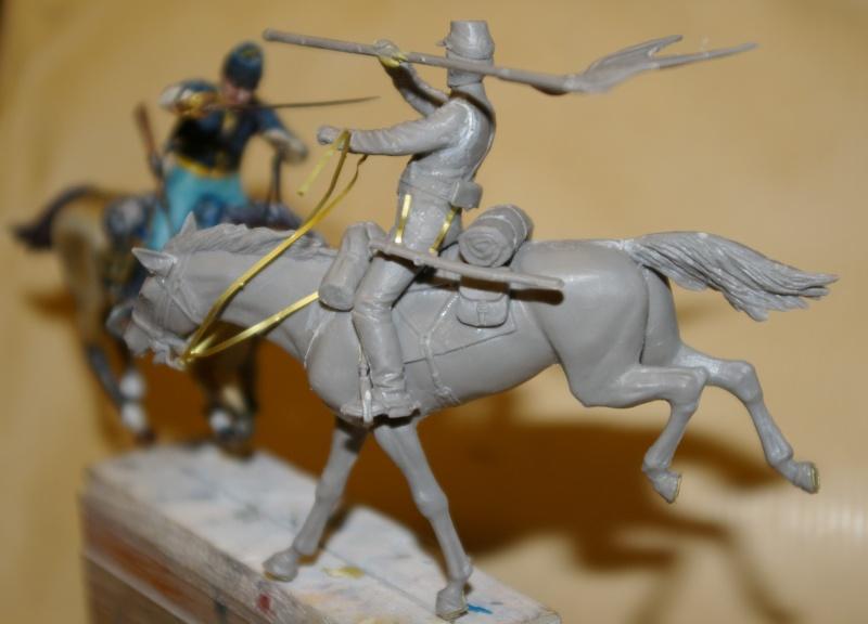 cavalry us Us_00512