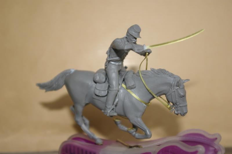 cavalry us Us_00710