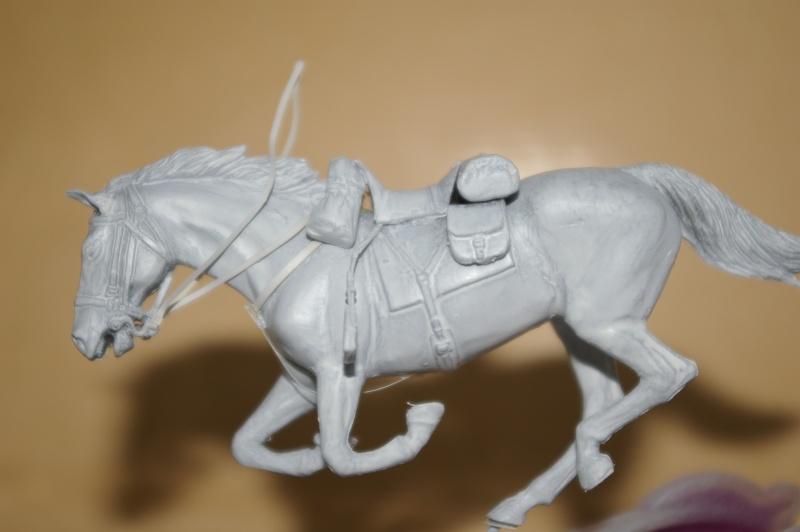 cavalry us Us_00810
