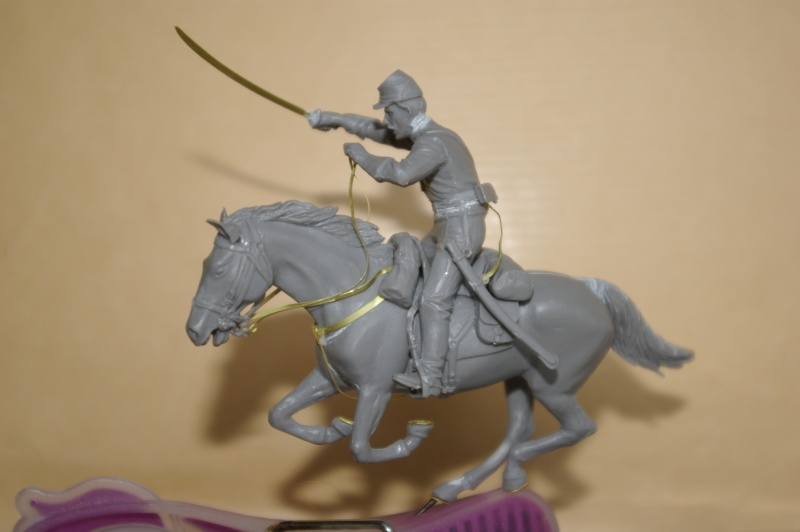 cavalry us Us_01010