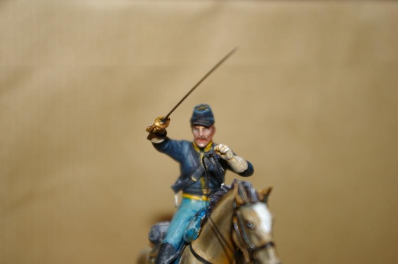 cavalry us Us_39910