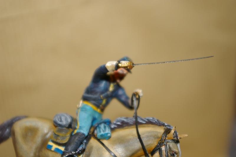 cavalry us Us_41510