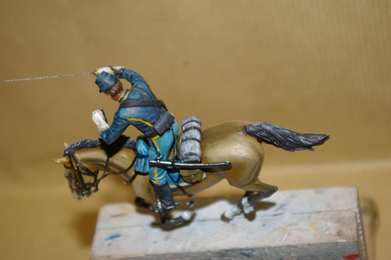 cavalry us Us_44710