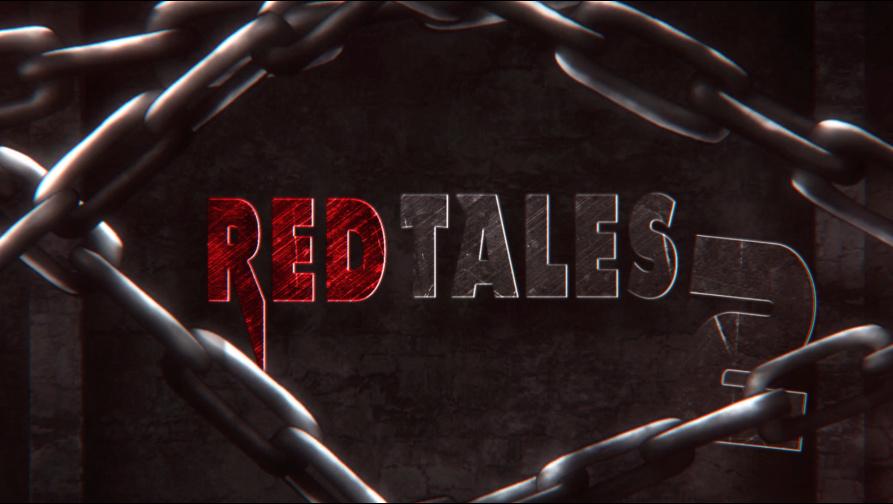 [Sora To Kasai MEP] Red Tales II D3e27810