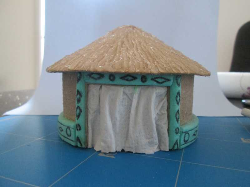 Essai de hutte africaine Hutte_12